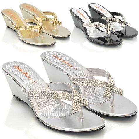 Tamaris Sandaletten 1-1-28058-36-005 schwarz-weiß