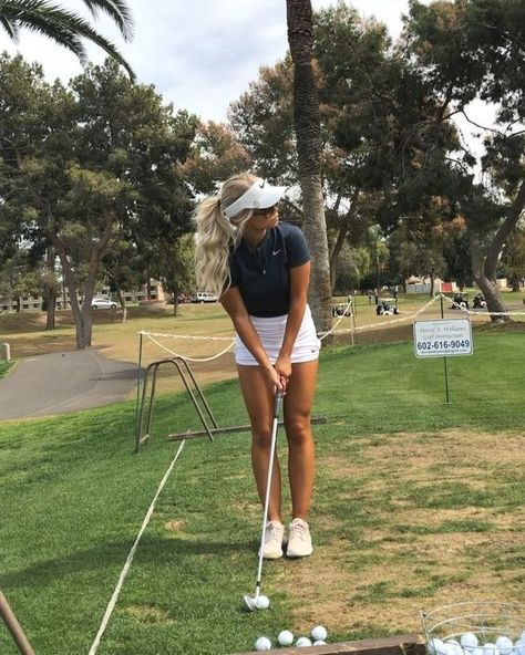 Amazing Increase Your Golf Skills. Practicing improved golf. golf handicap. golf deals