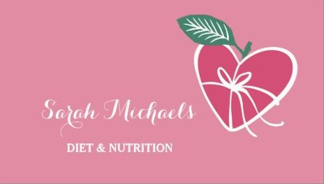 62 best girly nutrition and wellness business cards images on 62 best girly nutrition and wellness business cards images on pinterest business cards carte de visite and lipsense business cards reheart Image collections