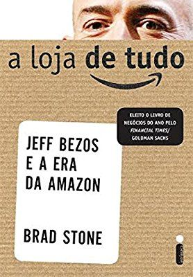 Top quotes by Jeff Bezos-https://s-media-cache-ak0.pinimg.com/474x/5e/d2/d3/5ed2d3f97538919678bff4cbe0f4bbbe.jpg