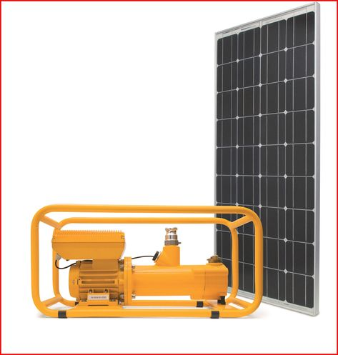 Solar Energy Pros And Cons Renewablepower Solar Power House Renewable Solar Renewable Energy Systems