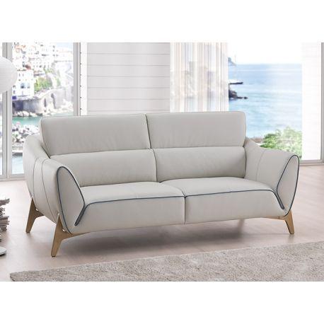 Mondo Sofa Sj Ia Sofa Styling Sofa Sofa Furniture