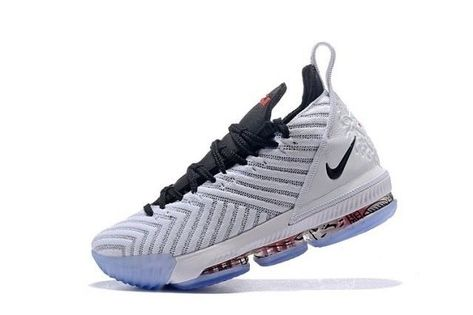 meet 51cda 5f04d 2018 的 2018 Lebron 15 Xv Christmas Sport Turquoise Black Red Preferential  Price Shoe   Animals and pets 主题   Pinterest   Nike、Shoes 和 Nike lebron