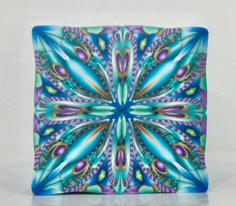 kaleidoskop kaufen