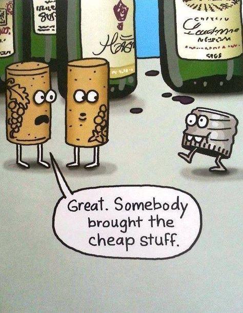 Best quotes funny humor wine 15+ Ideas#funny #humor #ideas #quotes #wine