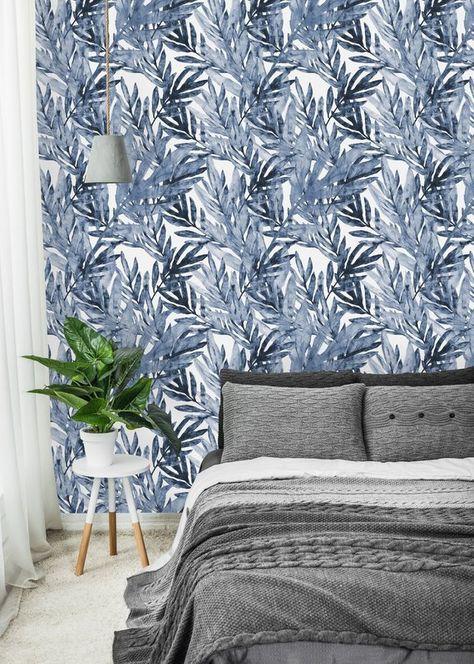 47 Ideas Fashion Design Wallpaper Home For 2020 Home Decor Wall Wallpaper Removable Wallpaper