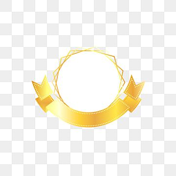 Pin On Event Management Icons