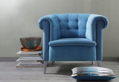 Baur Versand Möbel am besten Büro Stühle Home Dekoration Tipps
