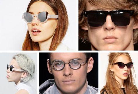 best eyewear and aviator sunglasses in store