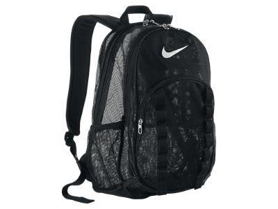 07bc40692a Nike Brasilia 7 Mesh (Large) Backpack