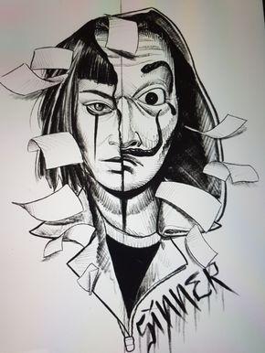 Available Sketch Disegni Di Tumblr Disegni Di Ragazze Cose Da