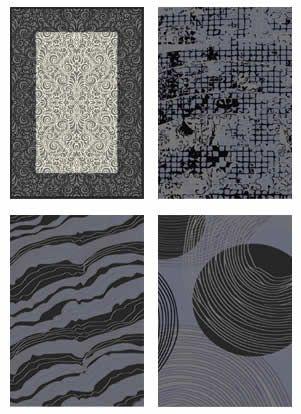 Pierre Cardin Carpet Models Carpet Pierre Cardin Pierre Carpet