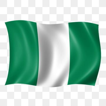 Nigeria Waving Flag Waving Flag Wave Png Transparent Clipart Image And Psd File For Free Download Clip Art Prints For Sale Flag Vector