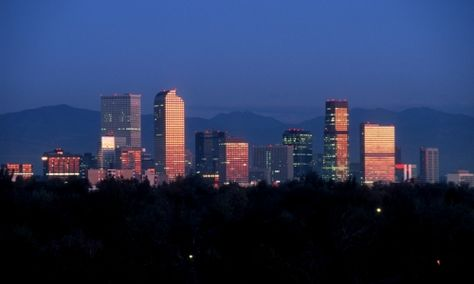 Denver denver airport to jackson hole wy Pinterest Denver - resume writing services denver