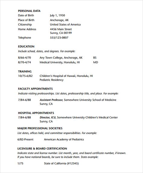 doctor resume template pdf tanweer ahmed pinterest medical front desk resume - Resume Templates For Doctors