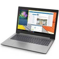 Lenovo Ideapad 330 15ikb 81dc01a1in Core I3 7th Gen Laptop 4gb 1 Tb Hdd Windows 10 Best Price In India 2020 Specifications Feature Lenovo Ideapad Lenovo Lenovo Laptop