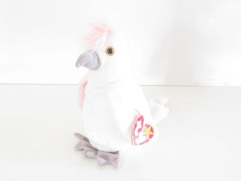 526701fb14b KuKu The Cockatoo