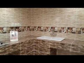أجمل ديكور سيراميك مطابخ وحمامات 2017 ديكورات سيراميك مطابخ حديثة Attic Bedroom Designs Bedroom Design Kitchen Cupboards