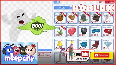 Pin By Chloe Lim On Roblox Wallpaper Halloween Buy Coins
