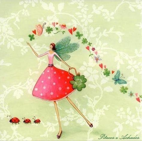 @pitacoseachados #dicas #pitacos  #frases #pensamentos #posts #momentos #mensagem #sorria #sorrir #amor #love #bomdia #boatarde