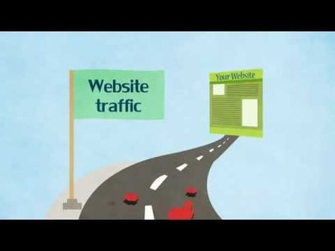 Small Business SEO by Search Engine Soup, Local SEO Marketing.