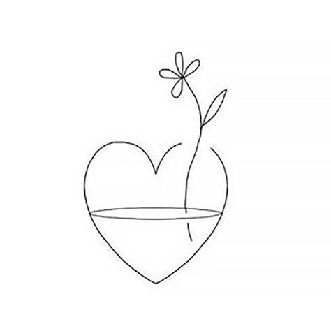 20+ Easy Sketch Ideas Beginners Can Draw - Beautiful Dawn Designs