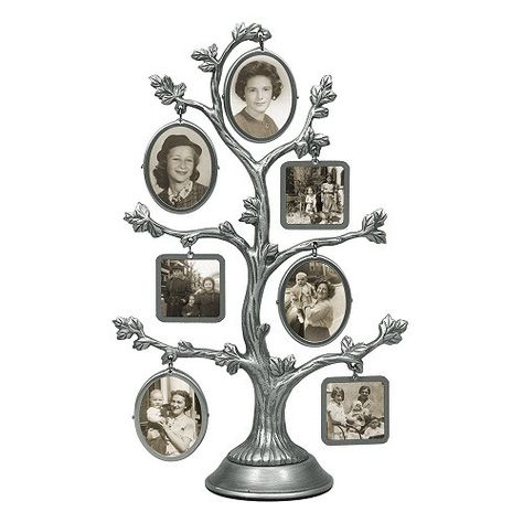 Malden Family Tree Photo Holder In 2018 Products Pinterest