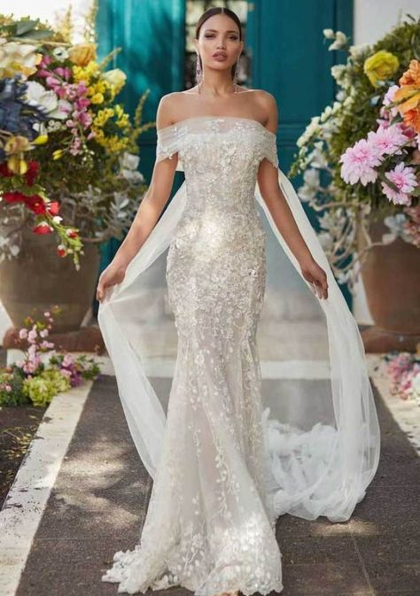 40 best off the shoulder wedding dresses, wedding dress, wedding gown, simple wedding dress, wedding gowns, off the shoulder wedding dress, off the shoulder wedding dresses 2019, off the shoulder lace wedding dresses , off the shoulder beach wedding dress, off the shoulder satin wedding dress, off the shoulder fishtail wedding dress