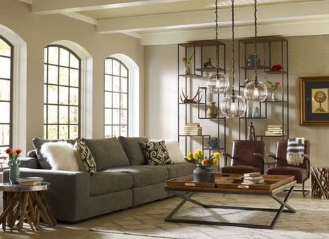 industrial living room furniture wall tiles designs india pin by clarke and doyle on l i v n g pinterest