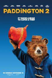 paddington 2 full movie online free