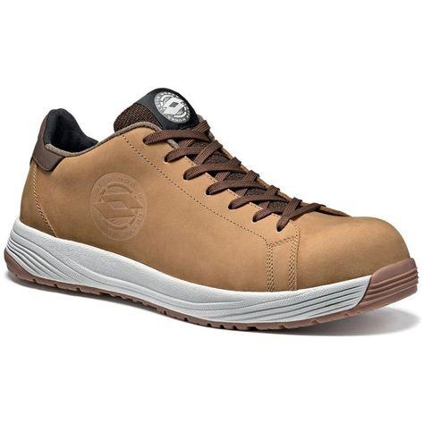 chaussures de sécurité homme converse