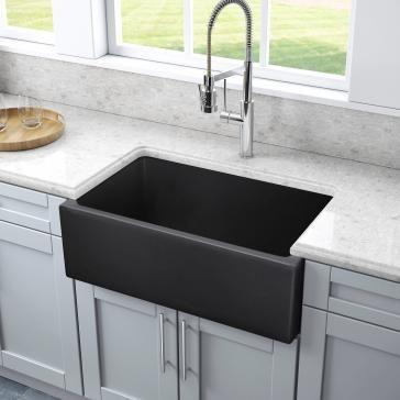Find Shop For And Buy Nantucket Pr3018 Fh Granite Composite