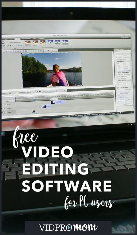 Adobe Premiere Video Editor Crack and Mac 2015 Free Download   - copy blueprint editing app