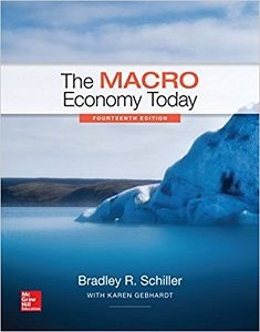 Solution manual for international economics 12th edition by carbaugh the macro economy today 14 edition solutions manual schiller gebhardt instant download free download sample fandeluxe Choice Image