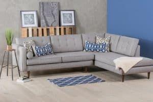 The 10 Best Basement Flooring Options White Oak Hardwood Floors Basement Flooring Options Best Flooring For Basement