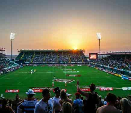 15++ Central sevens golf ideas in 2021