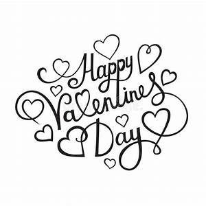 Black And White Valentine S Day Stencils Yahoo Search Results Yahoo Image Search Results Valentine Clipart Valentines Design Calligraphy T