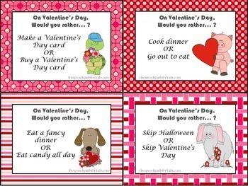 100 best Preschool Valentines Day Theme images on Pinterest  DIY