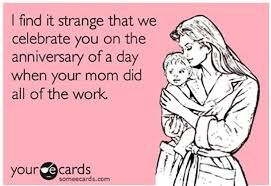 Image Result For Funny Birthday Meme For Son With Images