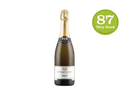 Cremant De Loire At Lidl Uk Www Lidl Co Uk In 2020 Best Sparkling Wine Loire Lidl