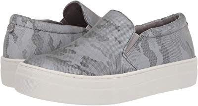 New Gills Sneaker. By Steve Madden. $79.95. Style: Grey