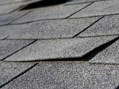 Top 12 Warning Signs Your Asphalt Shingle Roof Needs To Be Replaced Inch Calculator In 2020 Roof Shingle Repair Roof Shingles Roof Repair