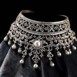 Tibarumal Gems Jewels Jpg 250 250 Bridal Diamond Necklace