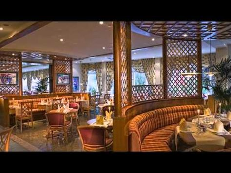 Cute ECONTEL HOTEL Berlin Charlottenburg Berlin Visit http germanhotelstv econtelcharlottenburg A minute bus ride from Tegel Airport this u