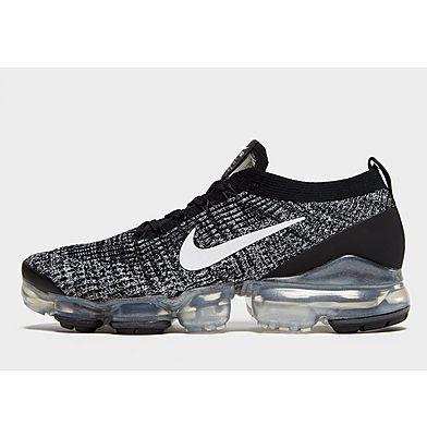 Nike trainers | nike shoes | jd sports