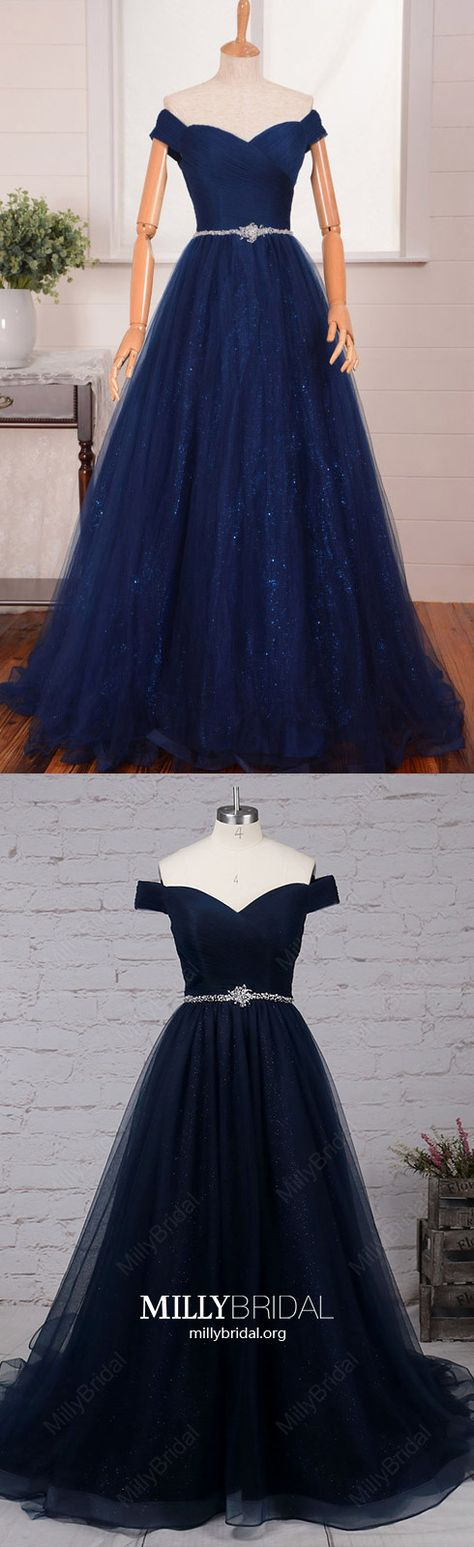 List Of Pinterest Starry Night Prom Dress Simple Images Starry