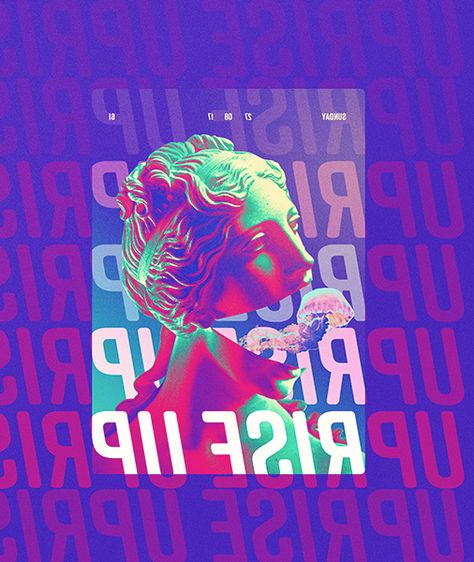 Top 10 Graphic Design Trends That Will Shape 2019 — BoostingWriter