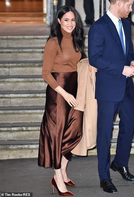 Prince Harry And Meghan Return To Royal Duty At Canada S London Hq Prince Harry And Megan Prince Harry And Meghan Harry And Meghan