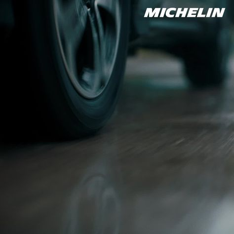 Life happens on worn tires. While you're thinking about the best car seat for your new baby, we're thinking about your car's preferred tires. We build MICHELIN® Premier® A/S tires to help you and your family reach your destination safely.