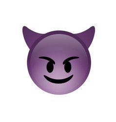 Pin On Emoji Smiley Emotions Funny Emoji